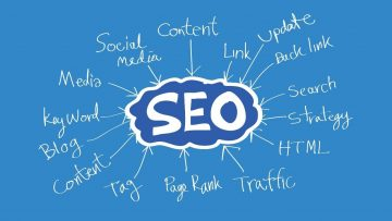 Why Use An Seo Agency For Your Business? 4 Reasons