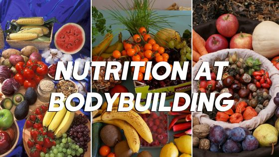 Which Bodybuilding Supplements Actually Work
