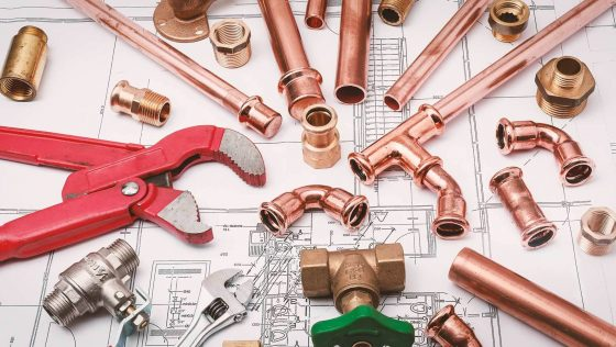 Fancy Becoming A Plumber Here Is What It Takes