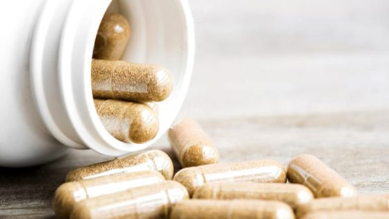 Best Over The Counter Adderall Alternatives